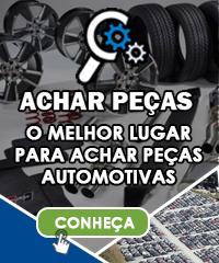 Copart Brasil Leil 227 O De Veiculos